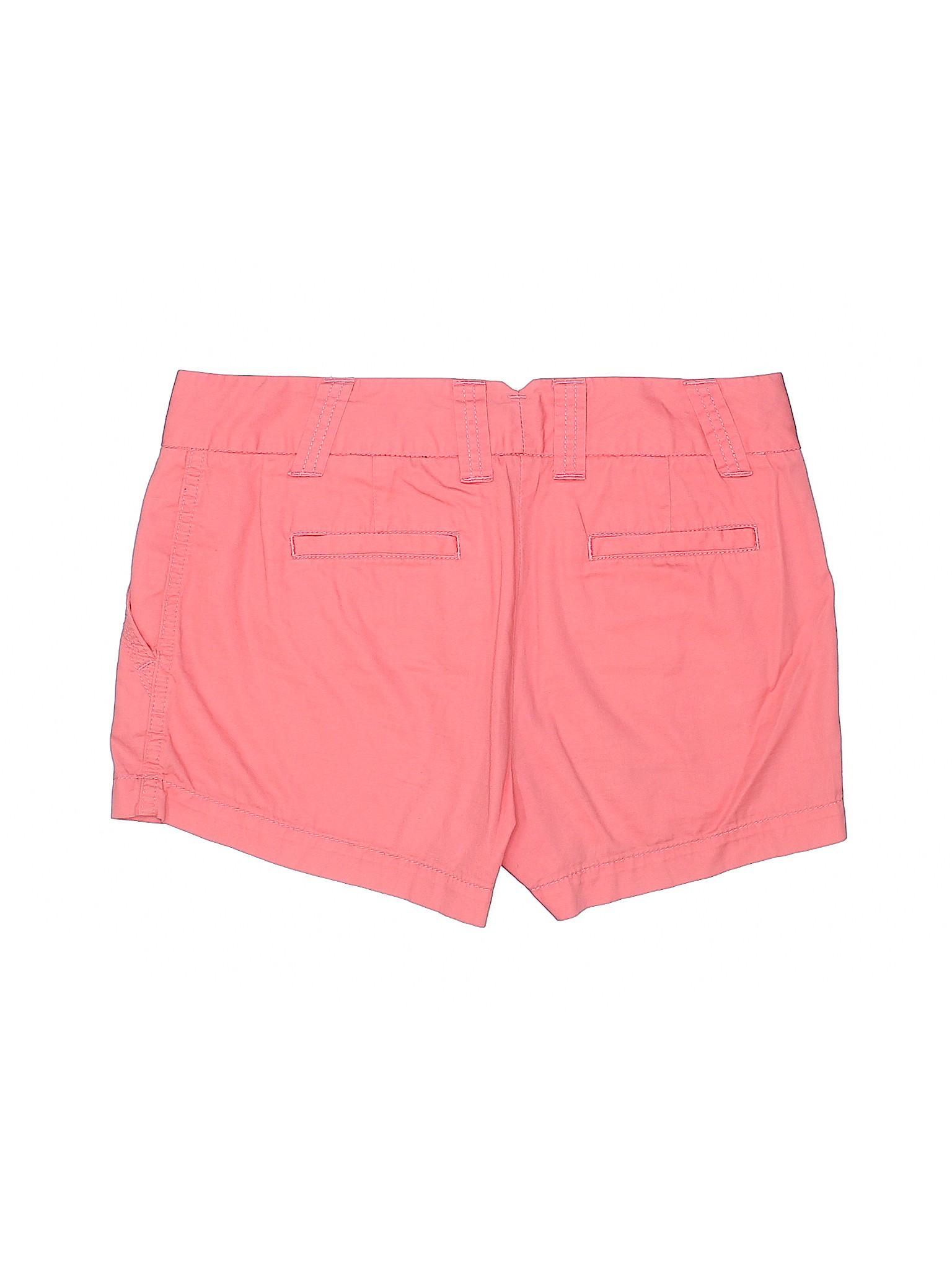 J J Boutique Boutique Shorts Crew Shorts Crew wIqU8t5cx