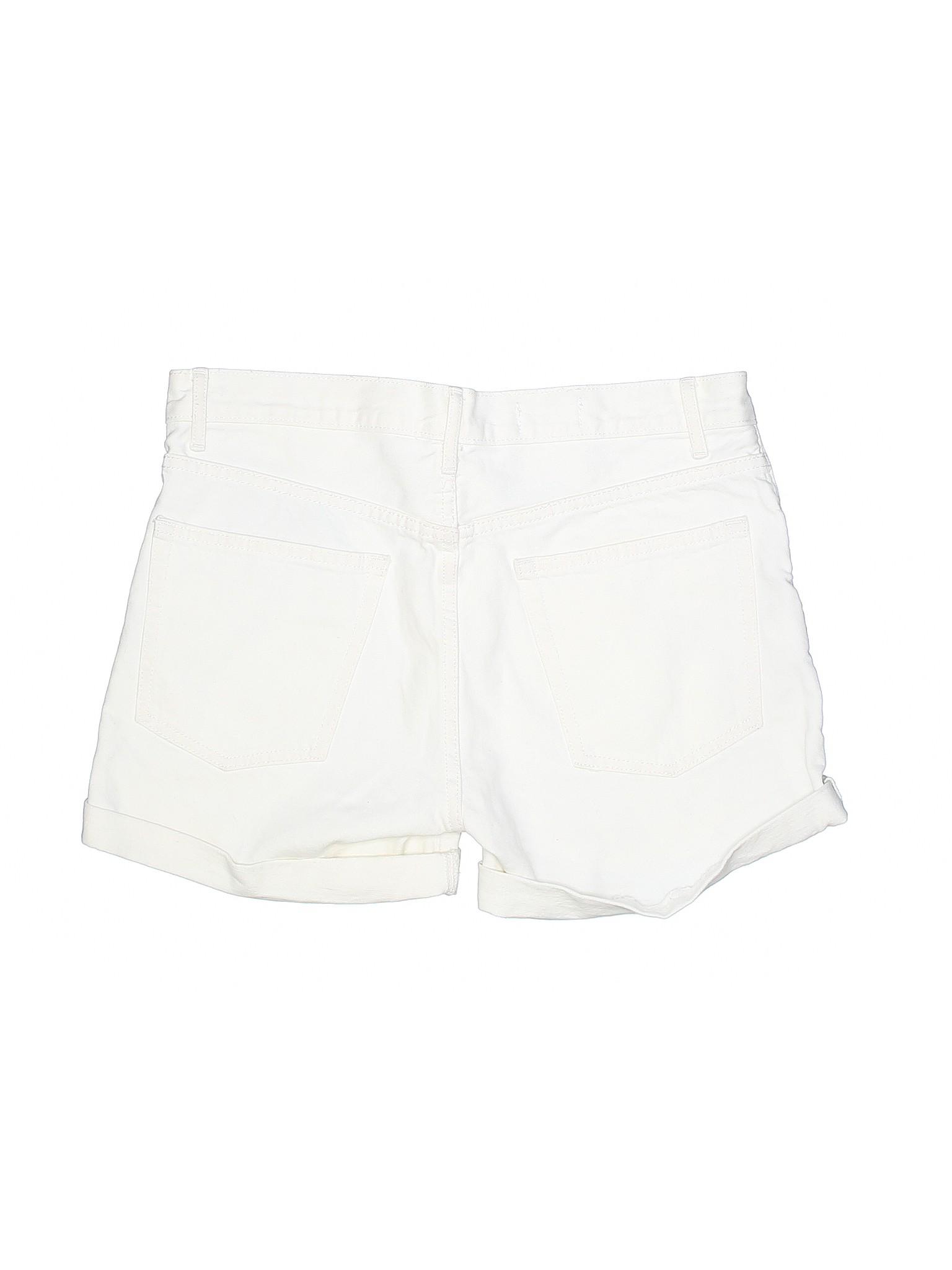 Boutique Denim Denim Gap Boutique Shorts Shorts Denim Shorts Gap Gap Boutique YzwYqfr