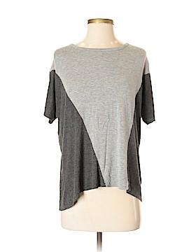 Love...ady Short Sleeve T-Shirt Size L