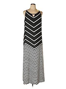 Ricki's Casual Dress Size 2X (Plus)