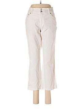 Bandoli Jeans Size 10