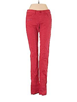Desigual Jeans 26 Waist