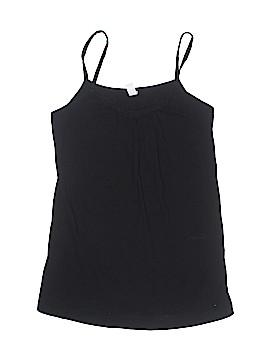 Tresics Sleeveless Top Size S
