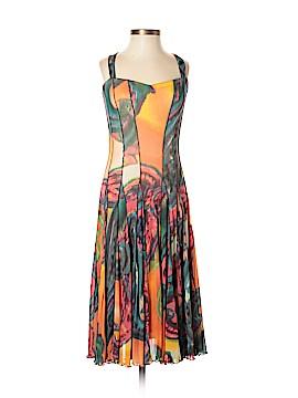 Elana Kattan Casual Dress Size XS