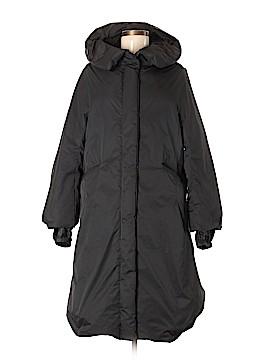 Uniqlo Coat Size 7