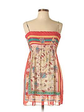 Juju & B Casual Dress Size L