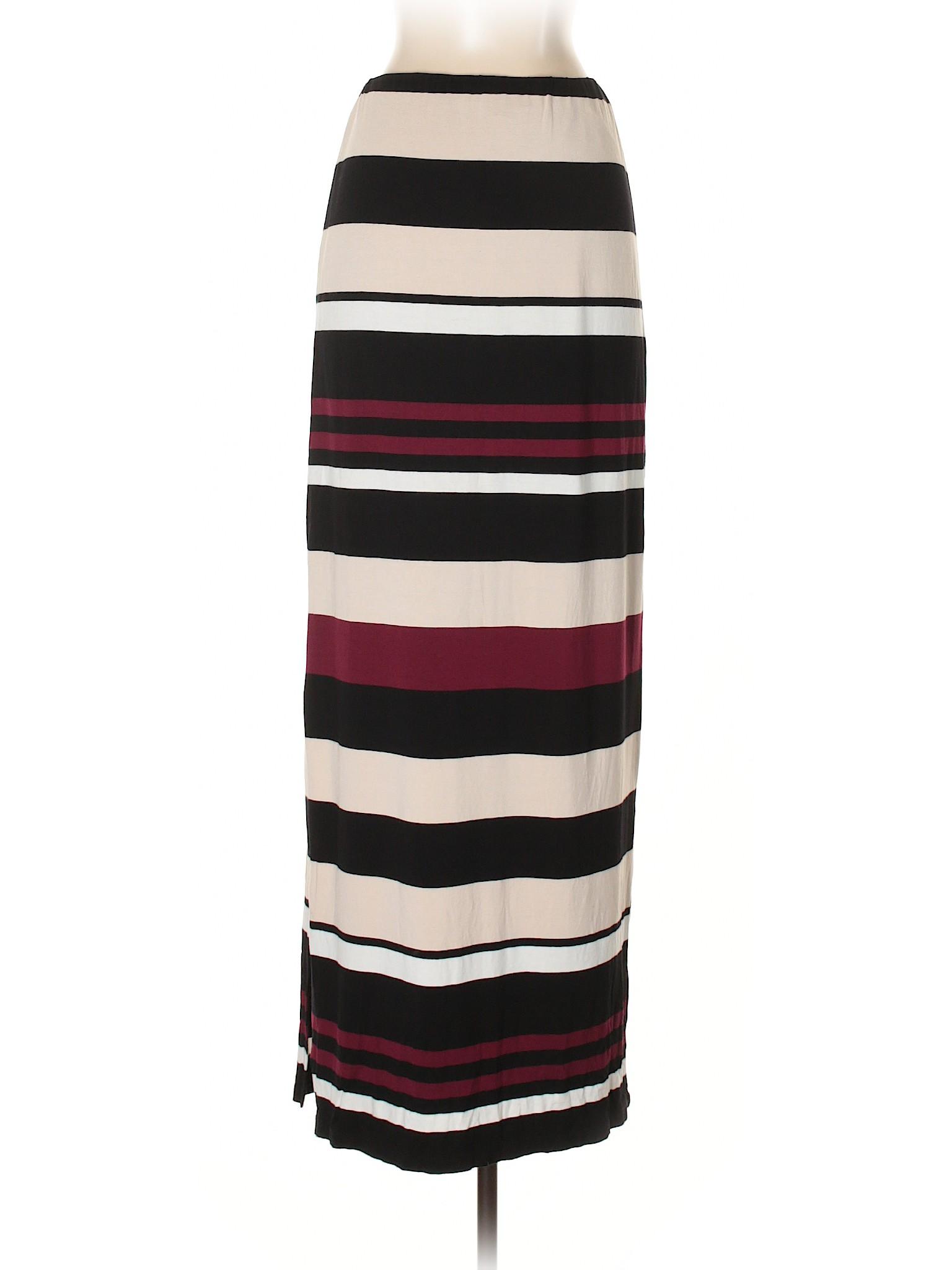 Boutique Skirt Casual Boutique Casual Skirt Casual Skirt Skirt Boutique Boutique Casual XxwqYUtt