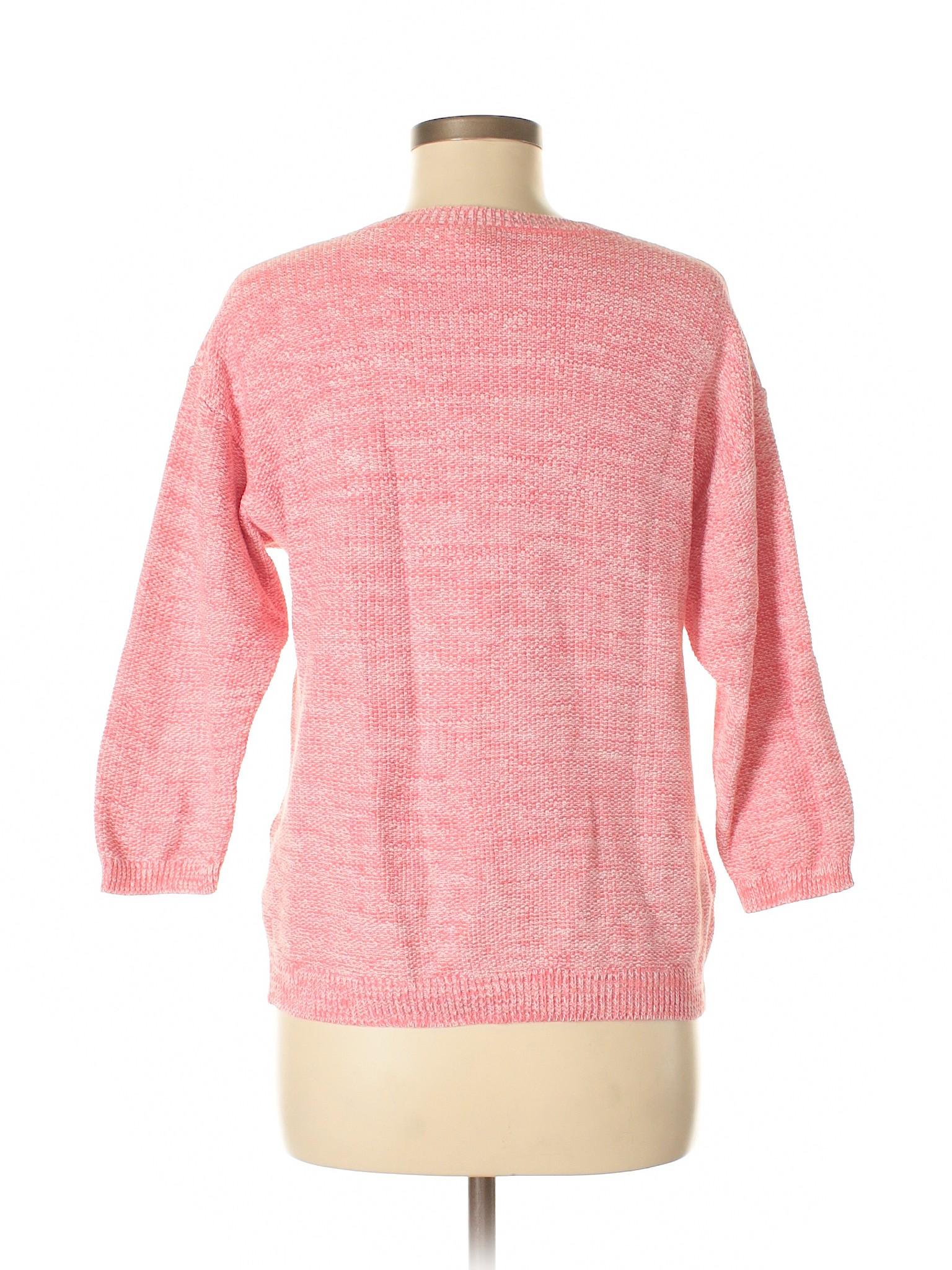 Factory Sweater Crew Boutique Pullover winter Store J wCx88t4qP