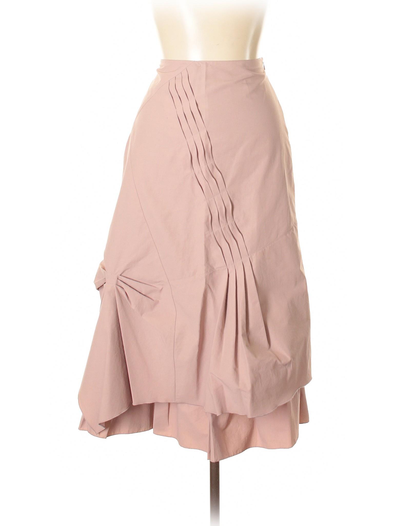 Boutique Formal Boutique Skirt Formal 70qBBX