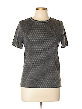 Hutch Short Sleeve T-Shirt Size L
