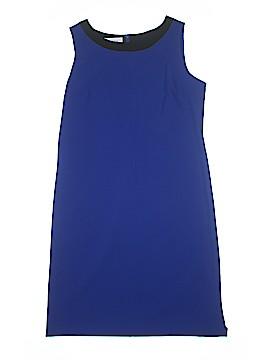 BFA Classics Casual Dress Size 12