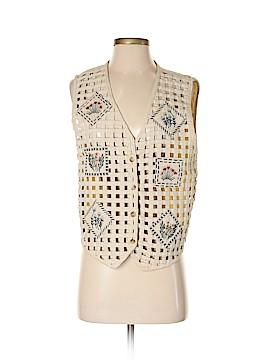 Paul Harris Design Vest Size S