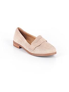 Franco Sarto Flats Size 5
