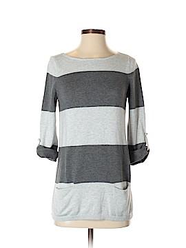 Caslon Pullover Sweater Size XS (Petite)