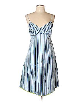 Zoe Casual Dress Size L