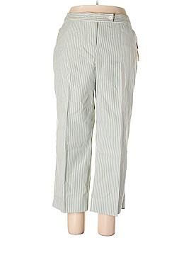 Jones New York Sport Dress Pants Size 18 (Plus)