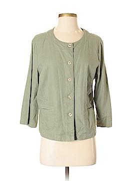 Elementz Jacket Size L