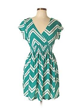 5th & Love Casual Dress Size XL