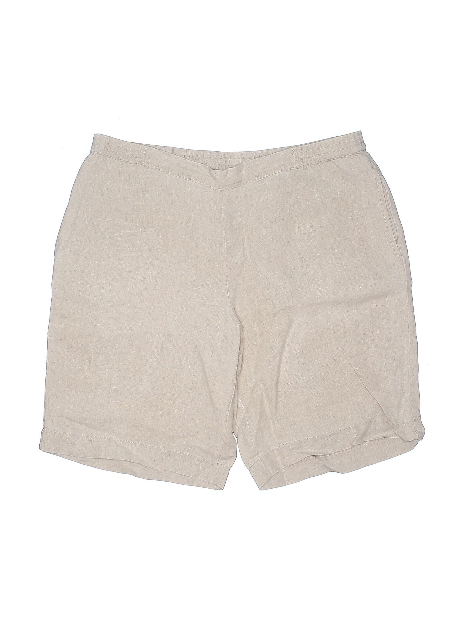 J jill Boutique J Shorts J Shorts jill Boutique Boutique pSqZ6w