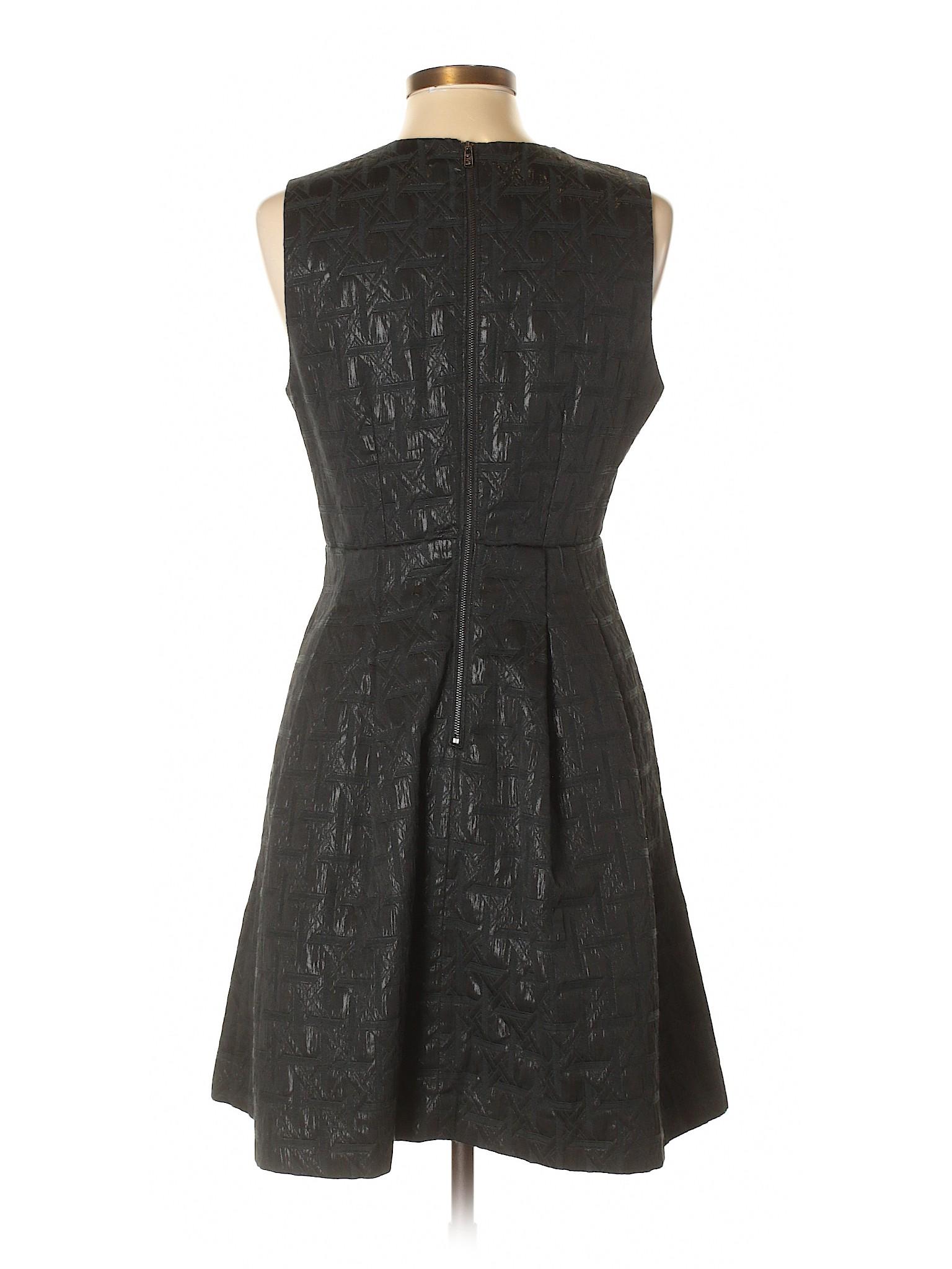 Casual at Target winter Zabete Kirna Boutique Dress awq6ZPH