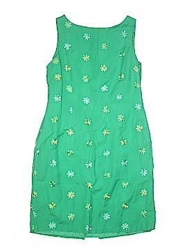 R&K Originals Casual Dress Size 8