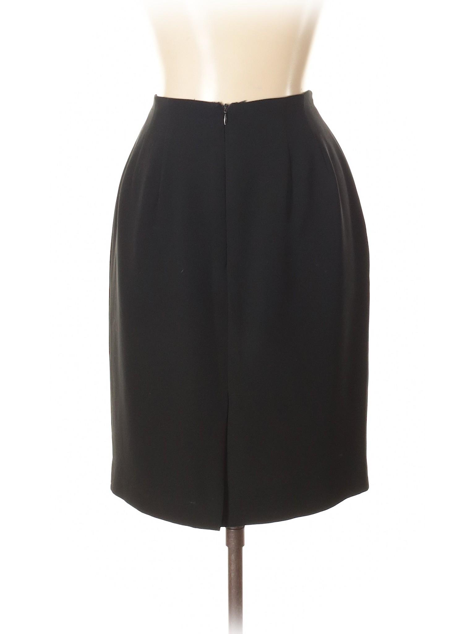 Casual Skirt Corner Casual winter Leisure TtwAqf6