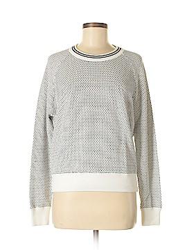 Theory Sweatshirt Size M