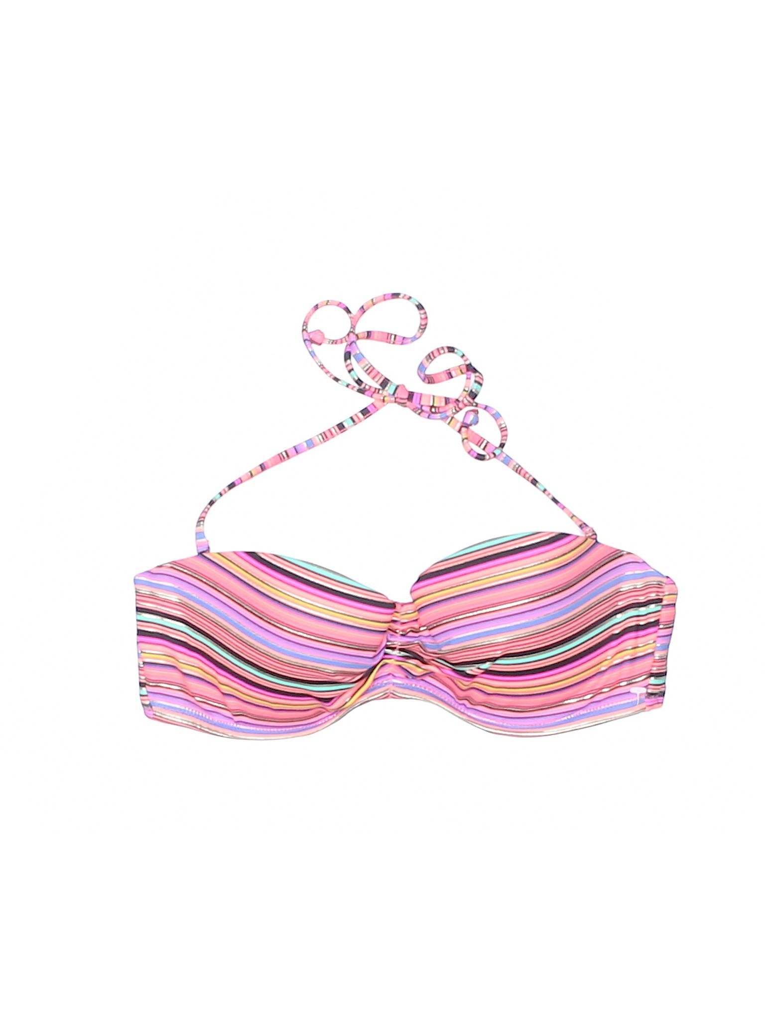 Victoria's Boutique Boutique Victoria's Swimsuit Secret Top Secret Swimsuit 7UOx7HqS