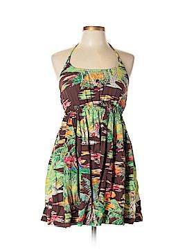 Ralph Lauren Casual Dress Size 10