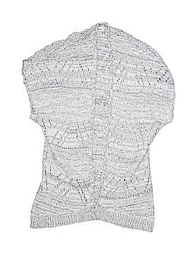 Abercrombie Cardigan Size 8