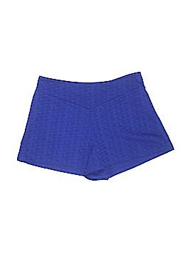Cooperative Shorts Size M
