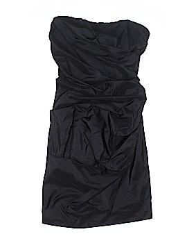 Leon Max Cocktail Dress Size 0