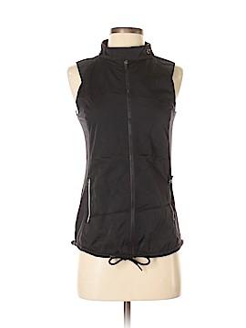 Fabletics Vest Size XS