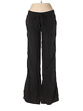 Lucky Linen Pants Size M