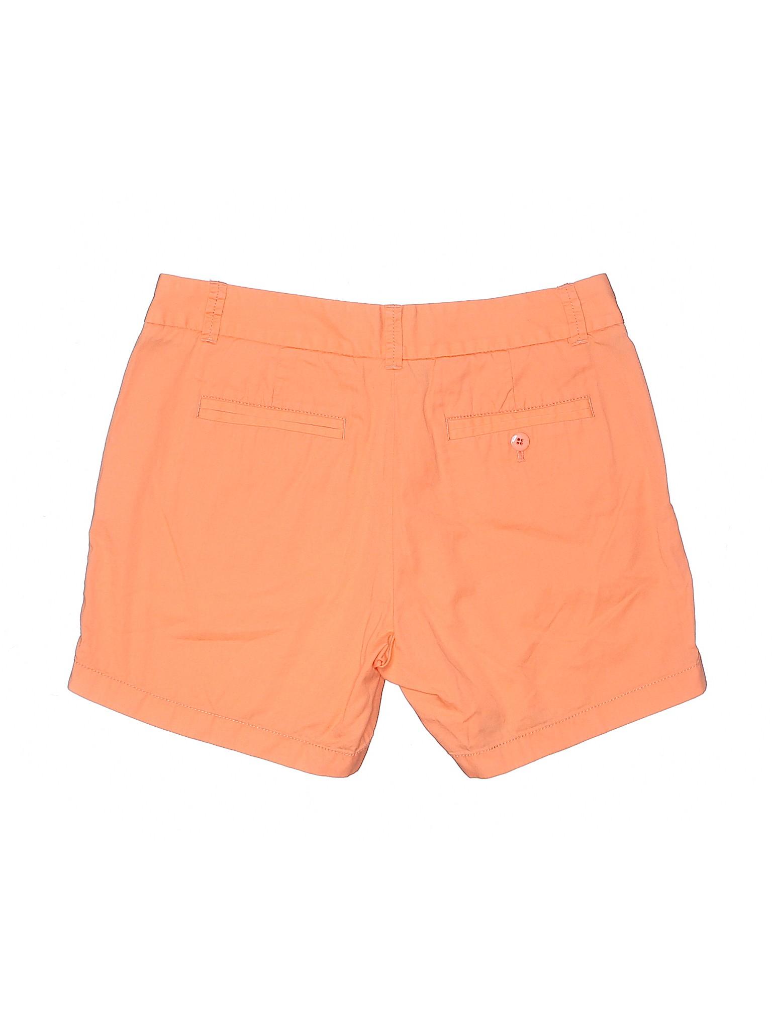 J Khaki Boutique Boutique J Crew Shorts Crew txT1H