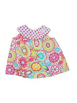 Southern Tots Dress Size 4T