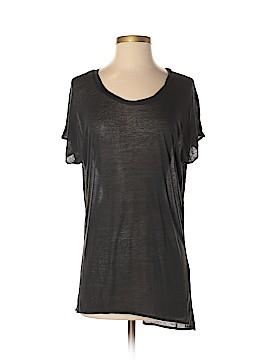 American Vintage Short Sleeve T-Shirt Size S