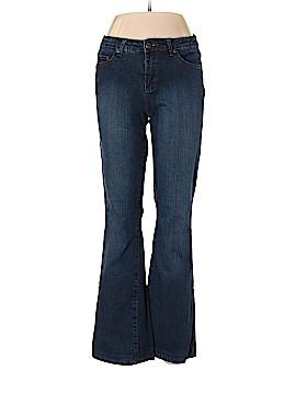 Tru Luxe Jeans Jeans 29 Waist
