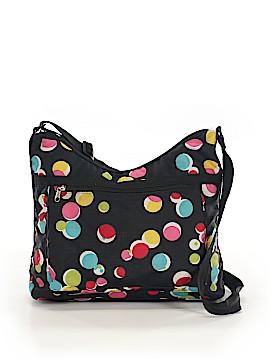 Kmart Crossbody Bag One Size