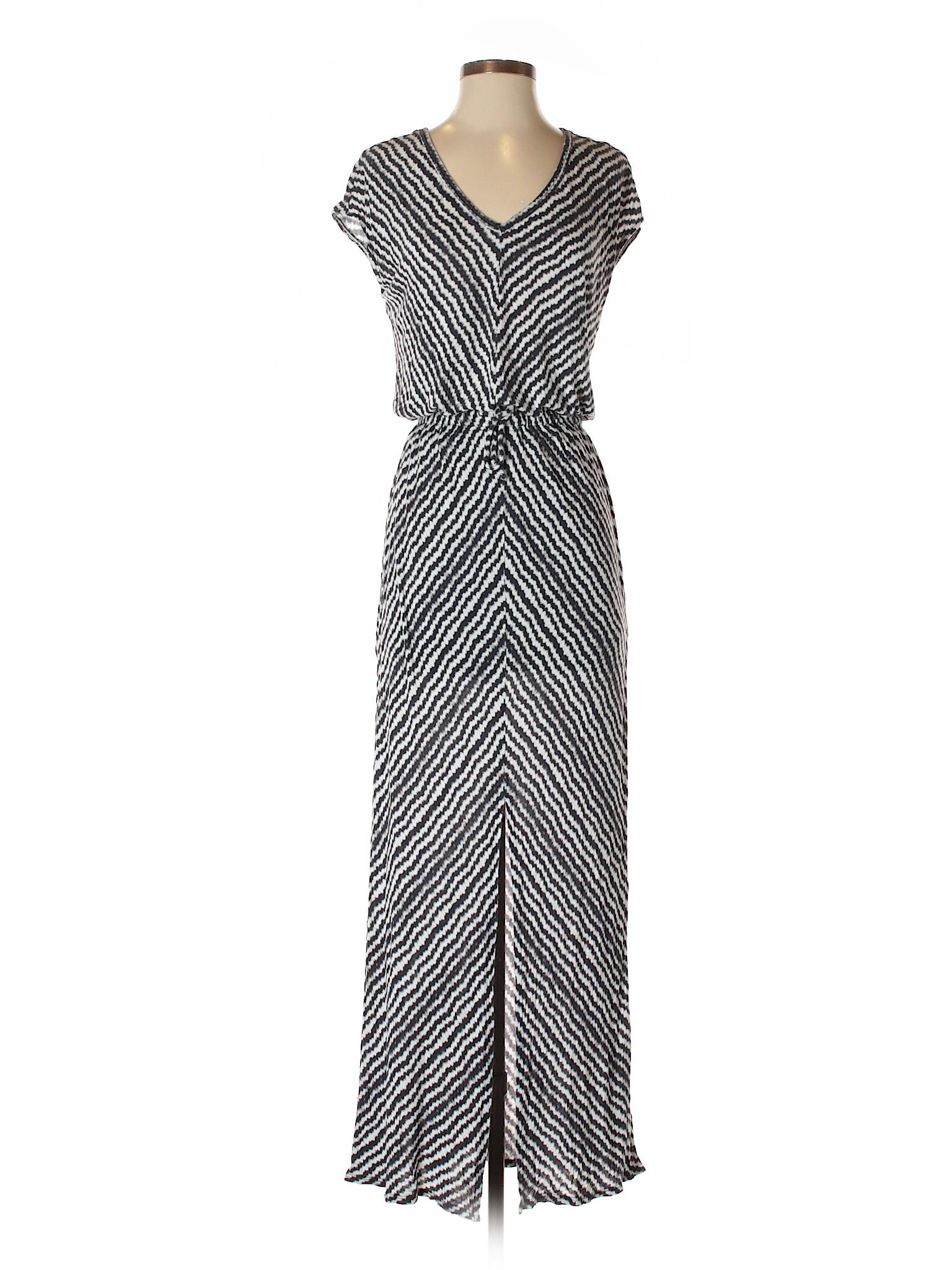 Casual Dress Velvet Selling Selling Velvet rFIT7It