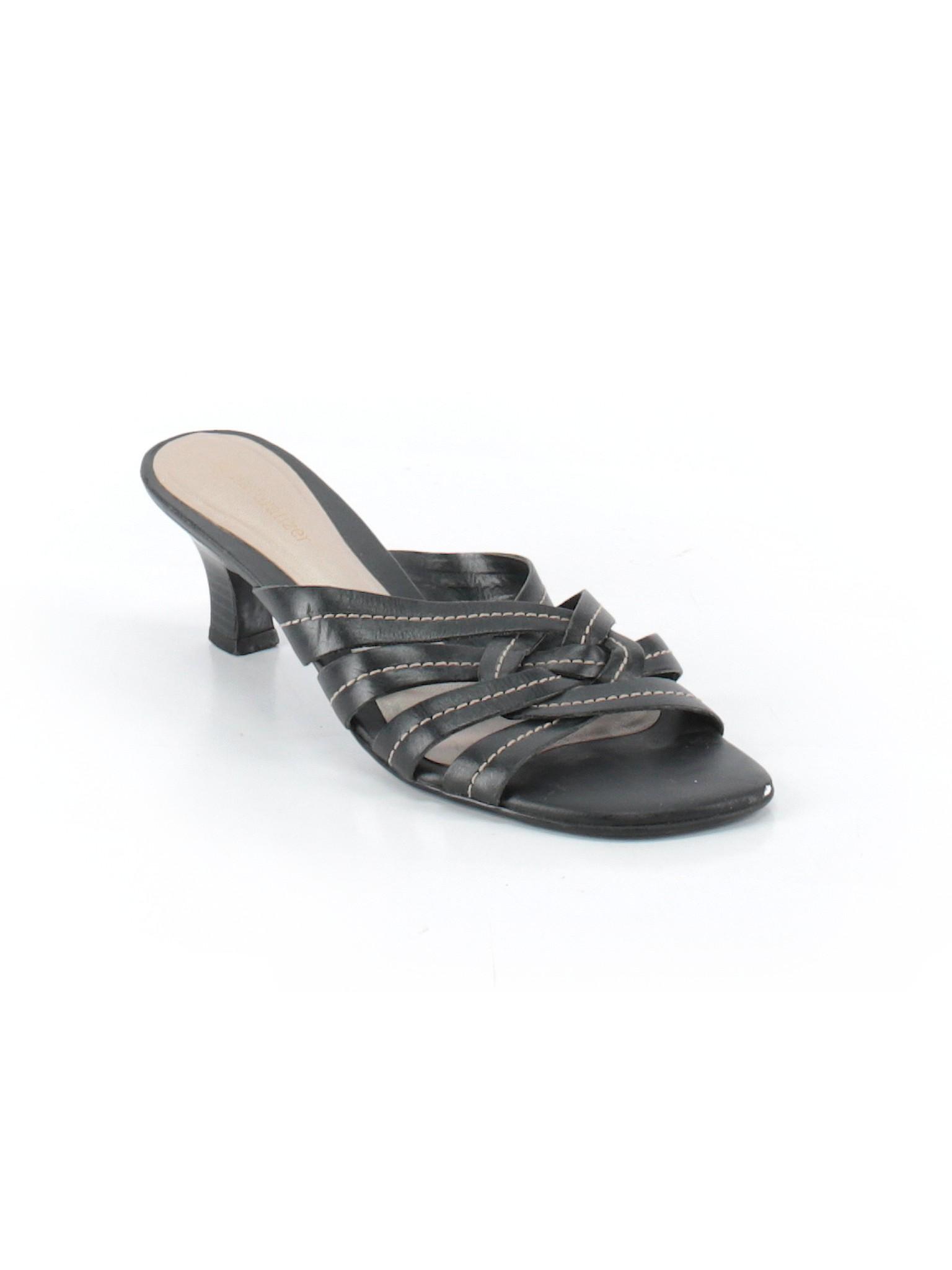 Boutique Naturalizer Boutique Sandals Naturalizer promotion promotion Sandals promotion Boutique wTSXOqRW