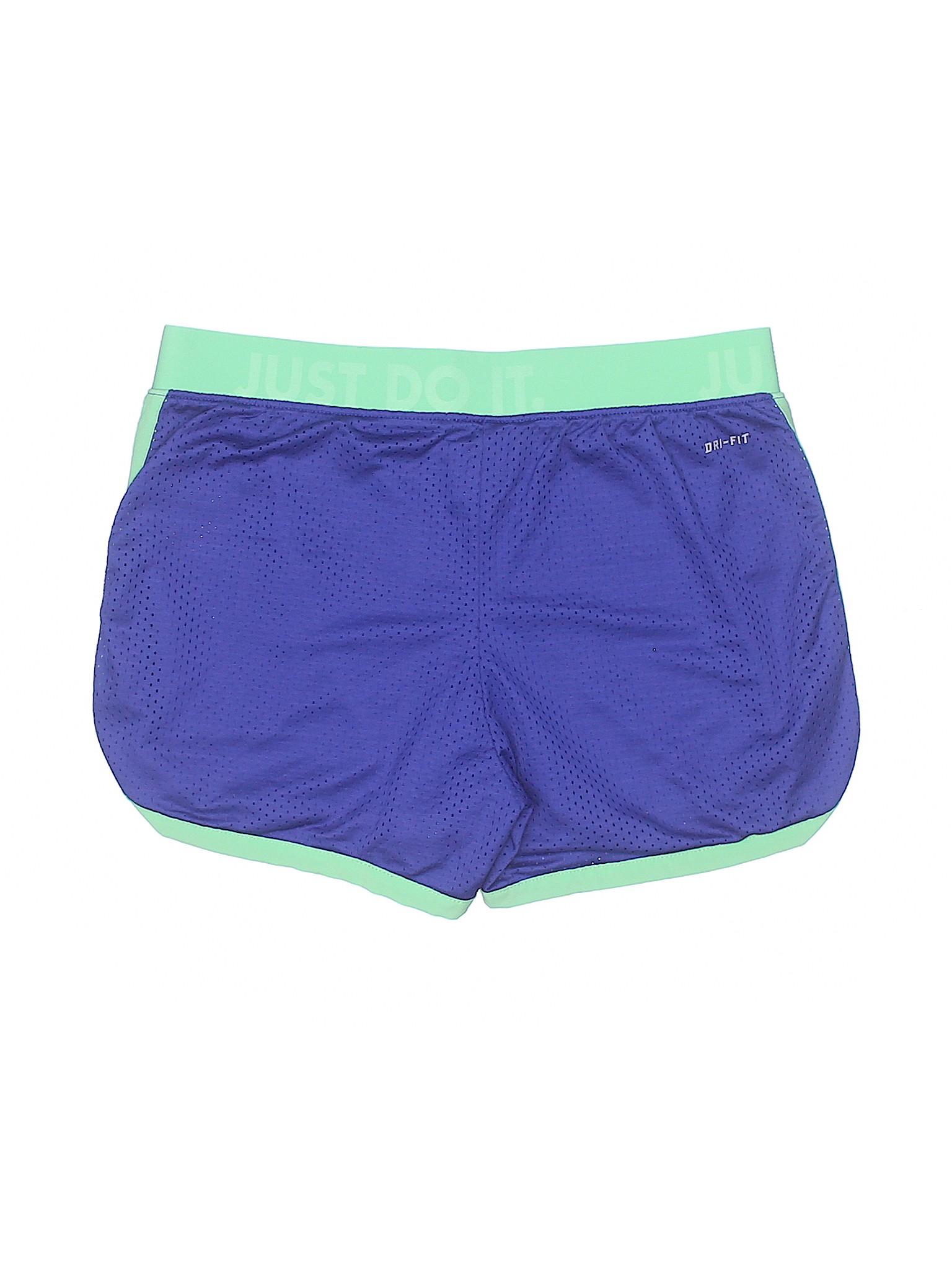 Shorts Shorts Boutique Boutique Nike Nike Athletic Nike Athletic Boutique Athletic Shorts Shorts Nike Athletic Boutique 18wUqS