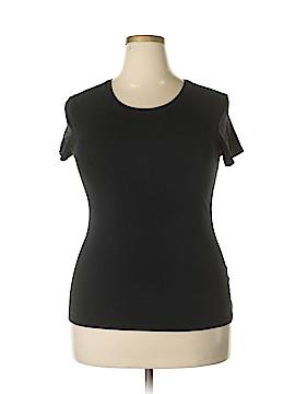 Banana Republic Factory Store Short Sleeve T-Shirt Size XL