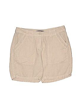 Tommy Bahama Khaki Shorts Size 0