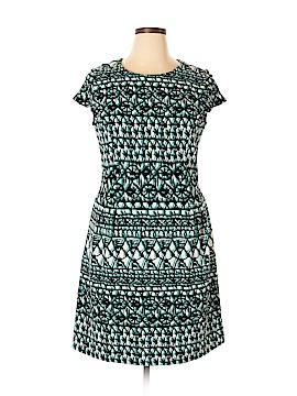 ECI Casual Dress Size 14