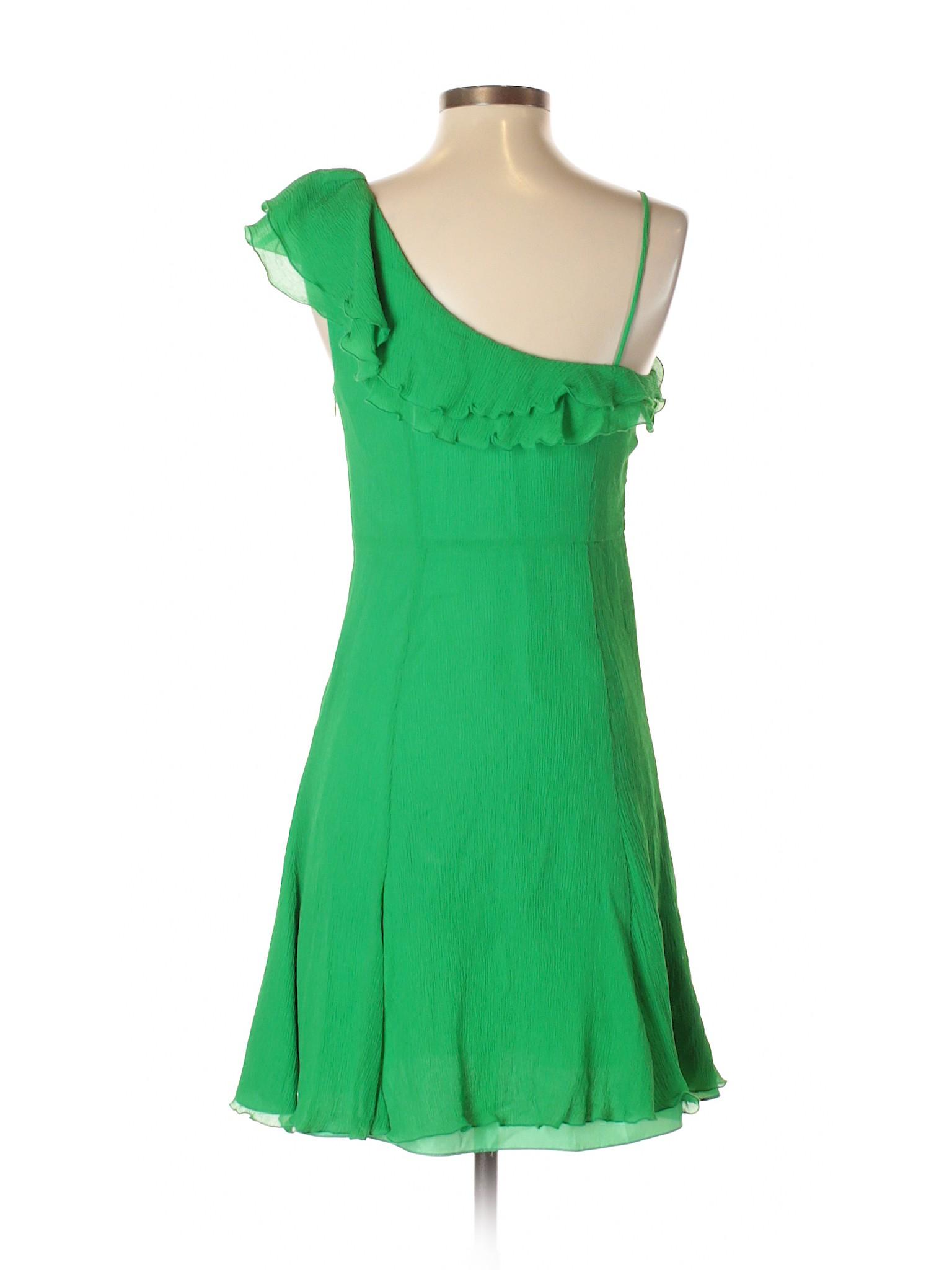 Casual Exchange winter Dress Armani Boutique wfqp0T7xx