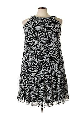 MSK Casual Dress Size 20 (Plus)