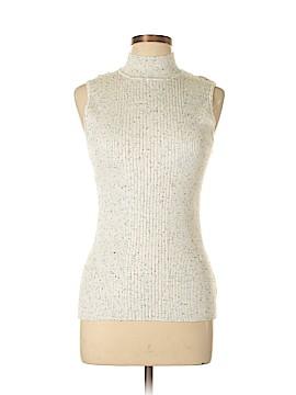 Verve Ami Turtleneck Sweater Size L