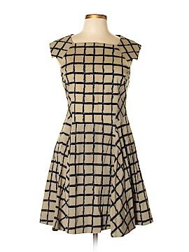 Rag & Bone Casual Dress Size 10