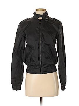 Maralyn & Me Jacket Size S